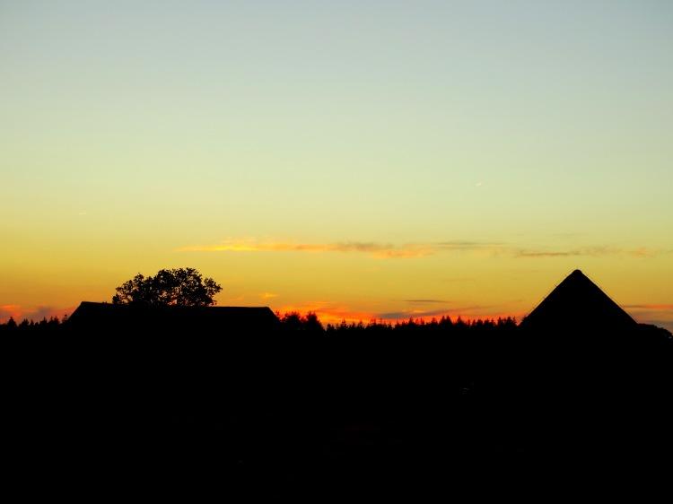 golden hour 20