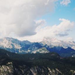 Slovenië, land van alles